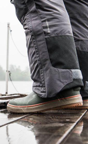Simms Challenger Insulated Bib rybářské kalhoty - monfish 1e69ddbeb6