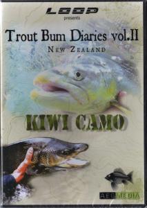 Loop Trout Bum Diaries vol.2