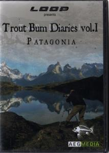 Loop Trout Bum Diaries vol.1