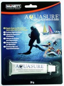 McNett Aquasure - Aquaseal