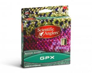 Scientific Anglers 3M GPX