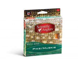 Scientific Anglers 3M Pike/Muskie