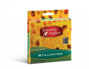 Scientific Anglers 3M Stillwater