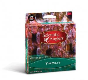 Scientific Anglers 3M Trout