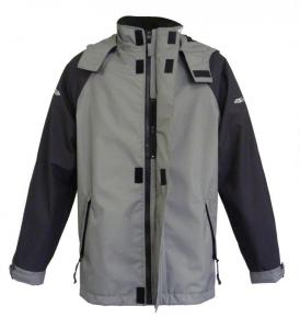 Monfish Junior Jacket