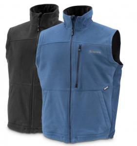 Simms ADL Fleece vest