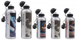 Simms Water Bottle