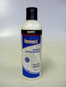 Mc Nett Revivex Wash-In
