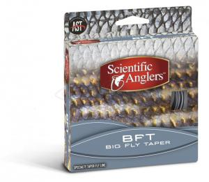 Scientific Anglers 3M BFT