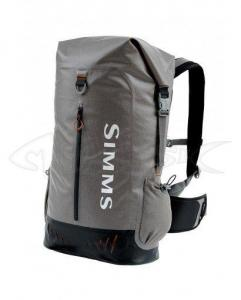 Simms Dry Creek Roll-Top BackPack