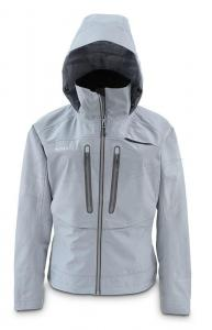 Simms Women's Guide Jacket