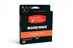 3M Sharkwave Saltwater