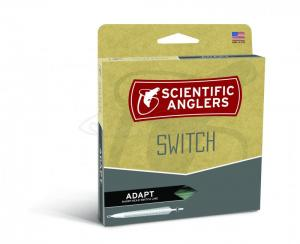3M Switch Adapt