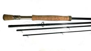 Monfish MGX Lagoon 910-4