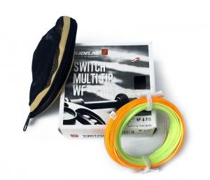 Guideline Switch Multi Tip WF
