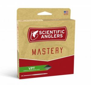 Scientific Anglers 3M VPT
