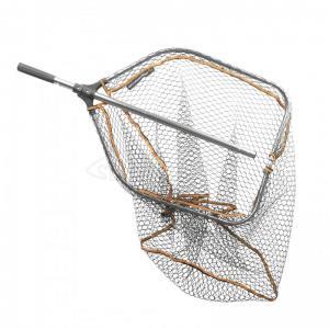Savage Gear Folding Net