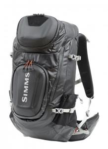 Simms G4 Pro Backpack