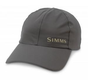 Novinky Simms - oblečení a rybářská výbava  59c08f19d9