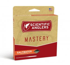 Scientific Anglers 3M Mastery Saltwater