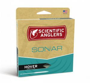 Scientific Anglers 3M sonar hover