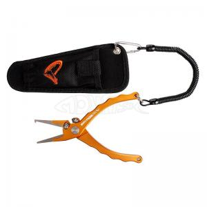 Savage Gear Side Cutter Pliers