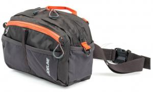Guideline Experience WaistBag Medium
