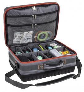 Guideline GL Large Gear Bag