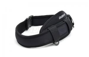 Guideline NEOPRENE SUPPORT WADING BELT neprenový pásek