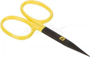 Loon Ergo All Purpose Scissor