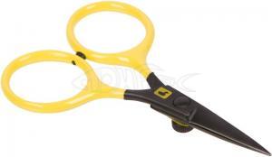 Loon Razor Scissors
