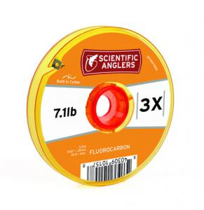 Scientific Anglers Fluorocarbon 30m