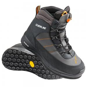 Guideline Alta Wading Boots Vibram