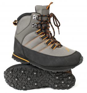 Guideline LAXA Traction boots