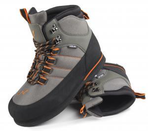 Guideline Laxa Wading Boots Felt