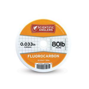 SA Fluorocarbon