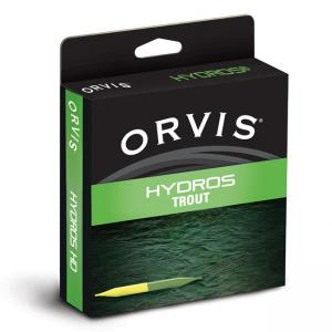 Orvis Hydros Trout DT