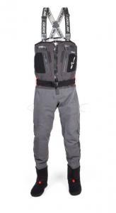 Rybářské oblečení pro muškaře a aktivní rybáře  f4c596bab4