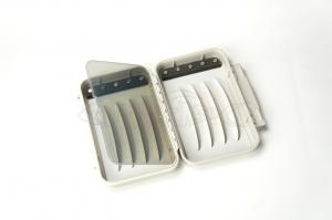 Medium Magnetic WP Fly Case (CF-2255V)