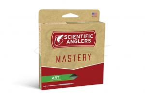 Scientific Anglers 3M Mastery ART