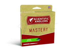 Scientific Anglers 3M Mastery DTD