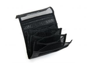 Guideline Mesh Wallet 4D body/tips