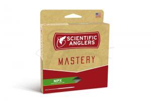 Scientific Anglers 3M MPX