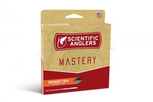 Scientific Anglers 3M Bonefish