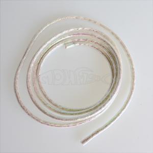 Mylar tube