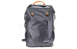 Guideline Alta Waterproof Backpack 28L