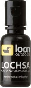 Loon Lochsa - CDC