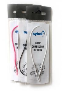 Sybai Connector