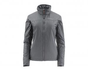 Simms Wms Midstream Insulated Jkt