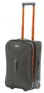 Simms bounty hunter carry-on roller